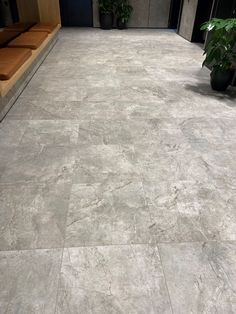 Ledo natural stone tiles.  #rmsmarble #naturalstonetiles #tiles #naturalstone #sydneydesigners Outdoor Paving, Outdoor Tiles, Grey Slate Tile, Tile Steps, Traditional Exterior, Garden Spaces, Cladding, Exterior Design