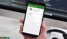 How to Get Free #GooglePlayCredit on #Android