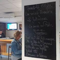 #ardoise #monsieurregardequoi #Food #Foodista #PornFood #Cuisine #Yummy #Cooking