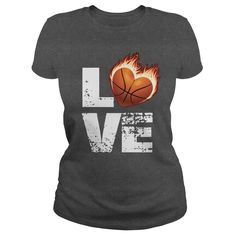 LOVE football [Heart Fire] t shirts and hoodies Bowling T Shirts, Skate T Shirts, Xmas Shirts, Beach T Shirts, Horse T Shirts, Golf T Shirts, Fishing T Shirts, Sports Shirts, Football Shirts