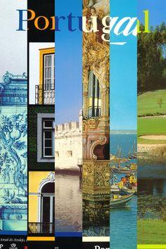Os segredos que puseram Portugal no mapa do turismo - PÚBLICO