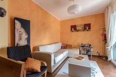 Dai un'occhiata a questo fantastico annuncio su Airbnb: 2 letto con piscina e posto auto - Appartamenti in affitto a Bardolino