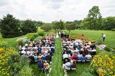 wedding-ceremony-french-park-cincinnati-ohio
