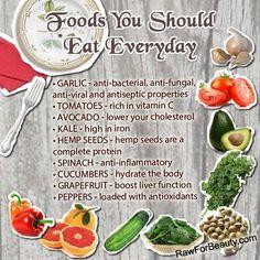 Natural Health Revolution