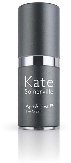 Kate Somerville 'Age Arrest(TM)' Eye Cream