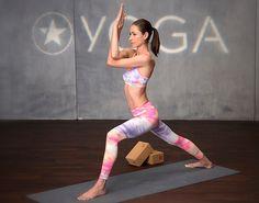 FitStar Yoga_Photo_1