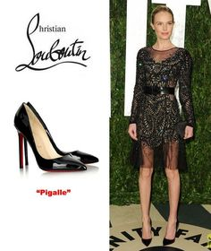0329d9bea1b 53 Best christian louboutin shoes i like images