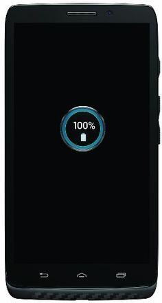 Motorola DROID MAXX, Black 32GB (Verizon Wireless) by Motorola, http://www.amazon.com/dp/B00E9W8Q1A/ref=cm_sw_r_pi_dp_z9-Ftb0PBY6FC