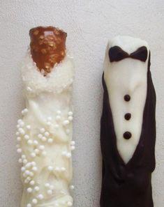 Pin By Ranyah Elm On Wedding
