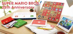 Japans Club Nintendo Platinum awards for 2010 revealed - General News from Vooks
