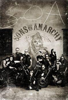 sons of anarchy posters | Sons_of_Anarchy_poster_temporada4_www_pizquita_com_00001