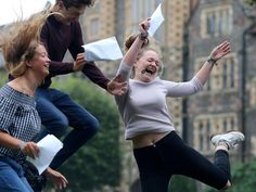 a-level-results.jpg