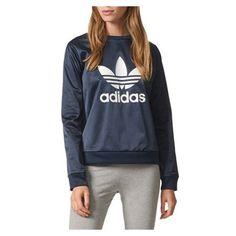 99 en iyi Damen Sweatshirt görüntüsü | Kapüşonlu sweatshirt
