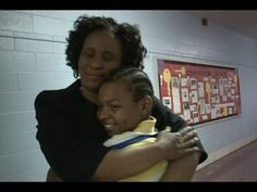 Hidden America: Diane Sawyer Revisits a School at Risk School Called Str. Diane Sawyer, Schools In America, Abc News, Professional Development, Daily News, Thought Provoking, Cool Words, Philadelphia, Growing Up