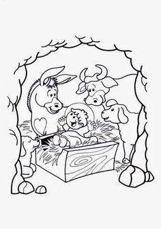 Mejores 24537 imágenes de Kinder-Ideas en Pinterest en