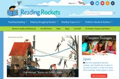 Two Must Have Resources for Teaching Reading ~ Educational Technology and Mobile Learning
