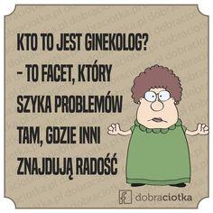 Weekend Humor, Smile Everyday, Motto, Haha, Jokes, Comics, Funny, Ikon, Gifs