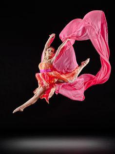Glamour Costumes by Richard Calmes - http://www.pbase.com/rcalmes - Ballet, балет, Ballett, Bailarina, Ballerina, Балерина, Ballarina, Dancer, Dance, Danse, Danza, Танцуйте, Dancing