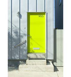 13 portas de entrada de arrasar - Casa