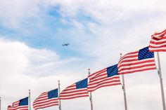 Happy Patriot Day everyone!