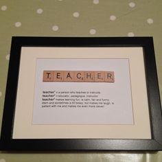 teacher frame                                                                                                                                                                                 More