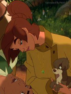 Anastasia, Dimitri, and Pooka Princesa Anastasia, Disney Anastasia, Anastasia Movie, Anastasia Broadway, Disney Movies, Disney Pixar, Disney Characters, Disney Sidekicks, Disney Art
