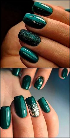 Beauty winter nail colors ideas 5 | fashionspecialday.com