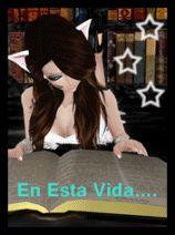 Leyendo ^^ Life