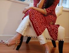 Online Shopping @ Bahawalpur Chunri House, Pakistan Cell No: WhatsApp & Viber: 00923006844652 Kurta Designs Women, Salwar Designs, Kurti Designs Party Wear, Indian Attire, Indian Wear, Indian Outfits, Indian Dresses, Bandhani Dress, Indian Designer Suits