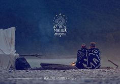 maloja Workbook Summer 2015