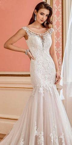 Tulle Beaded Lace Sweetheart Wedding Dress Style Lace