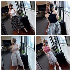 #日韓系美美氣質女裝 顏色圖色 價格$109  直接連絡我們 Whatsapp852-66851959 微信huihuib Facebook Page  girlsnotes store  #hkigers  #hkonlineshop #onlineshop #girls #awesome #good #dress #hot #top #summer #like #hkgirl #love #fashion #people #hi #well #follow #852 #852shop #mk #trade #現貨 #格仔店 #門市 #連衣裙 #follow #女生 by girlsnotes_kw