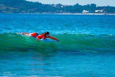 Surf, Outdoor Decor, Fotografia, Surfing, Surfs, Surfs Up