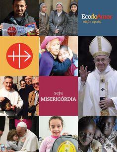 Fundação Pontifícia Ajuda à Igreja que Sofre www.AIS.org www.ACN.org www.MSF.org And www.REGINADELLAMORE.org www. MEDJUGORGE.com