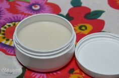 Diy Deodorant, Beauty Bar, Natural Beauty, Organic, Cream, Health, Therapy, Creative, Creme Caramel