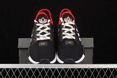 Adidas Nmd R1, Adidas Sneakers, Black White, Shoes, Black And White, Zapatos, Black N White, Shoes Outlet, Shoe