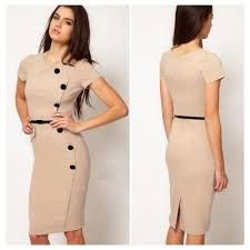tailleur classe femme femme chic jupe 47xqHwY5