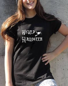 dad70ae039a Items similar to Halloween 2017 Shirt Funny Halloween Gift Funny Gift Halloween  Halloween 2017 Witch Halloween Funny T 2017 Holiday Shirt Halloween T For  ...