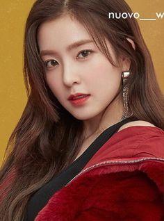 #irene #stcypics Red Velvet アイリーン, Red Velvet Seulgi, Red Velvet Irene, Good Girl, Korean Beauty, Asian Beauty, Korean Girl, Asian Girl, Red Velvet Photoshoot