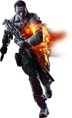 Battlelog / Battlefield 4 When you play #Battlefield4 you need #Voicespawn #Teamspeak #Ventrilo and #Mumble servers! http://www.voicespawn.com