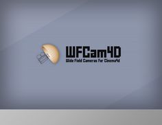 - Wide Field Cameras for Field Camera, Astronomy, Planets, Image