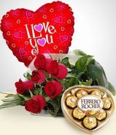 Imagen de un regalo tierno de amor - http://www.imagenesdeamor.pro/2013/10/imagen-de-un-regalo-tierno-de-amor.html