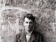 Wittgenstein - did you know that this world famous philosopher was also a keen photographer?