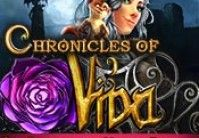 Chronicles of Vida: The Story of the Missing Princess Download PC Game - Gamekicker.com Chronicles of Vida: The Story of the Missing Princess is new stylish PC game, published today by the Big Fish Games, and it's really ritzy! The scenery of Chronicles of Vida: The Story of the Missing Princess are just as bogging and flamboyant as in premium quality games of Hidden Object Puzzle Adventure genre.