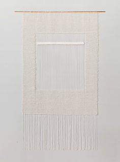 """WHITE HORIZONTAL BAR 