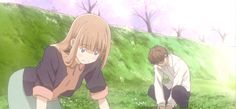 being lazy at home is the best Honey And Clover, As Time Passes, The Day Will Come, Lazy, Anime, Cartoon Movies, Anime Music, Animation, Anime Shows