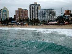 Durban is the third largest city in South Africa and the largest in the KwaZulu Natal province of South Africa. Durban forms part of the eThekwini municipality and is the busiest container port in … Provinces Of South Africa, Kwazulu Natal, Civil Engineering, Conference, African, Posts, City, Business, Heart