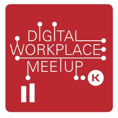 Digital Workplace Meetup #BerlinDWM