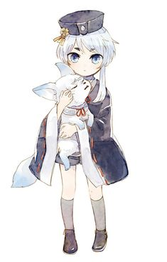 Chibi Boy, Cute Chibi, Manga Art, Anime Art, Character Art, Character Design, Ninja Girl, Anime Monsters, Anime Family
