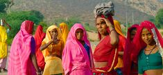 Culture+Different+Cultural+Diversity | Culture & Heritage Tours of India | Travel Destinations of India